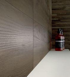 Outdoor Tiles, Wooden Flooring, Stoneware, Tile Floor, Indoor, Ceramics, Bathroom, Home Decor, Collections