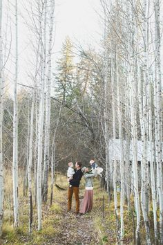 with-grace-and-guts:  Heather Armstrong Photography {heatherarmstrongphotography.com}
