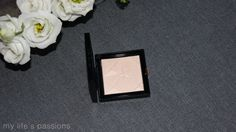 Givenchy Les Seisons - Healthy Glow Powder, 00 Moonlight Saison
