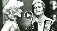 This song, Tammy I'm Sorry, was written by Earl Montgomery for George Jones and Tammy Wynette to sing together...