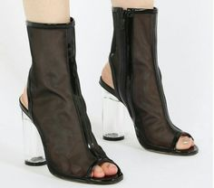 33e581a635c 14 Best Shoes images | Shoe boots, Heel boots, Heels