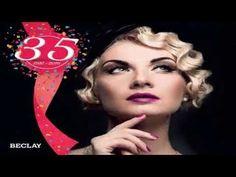 Cristian Lay Catálogo - Promoções http://ift.tt/26xK5v8 Campanha 11 -  30 de Maio de 2016 a 10 de Junho de 2016  35 Anos de grande esplendor de beleza! O desejo de celebrar!  http://ift.tt/1Wqj5Jg Contato: 913143737