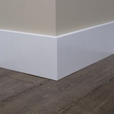 Best Images Baseboard molding ideas #base moulding ideas #Baseboard trim ideas #home decor & ideas