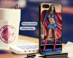 superman iphone 4/4s/5/5c/5s case, superman samsung galaxy s3/s4/s5, superman samsung galaxy s3 mini/s4 mini, superman samsung galaxy note 2/3
