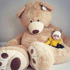 @anitabanushi #baby#doll