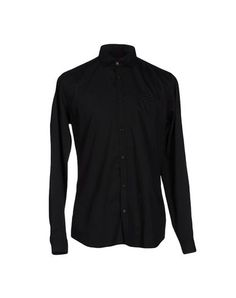 Individual Men Shirt on YOOX. The best online selection of Shirts Individual. YOOX exclusive items of Italian and international designers - Secure payments