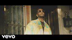 Juicy J - Ain't Nothing ft. Wiz Khalifa, Ty Dolla $ign - YouTube