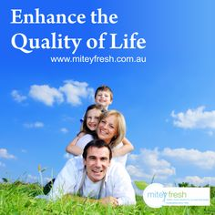 Beautiful happy family laying down one on another, resting outdoor. Compare Life Insurance, Life Insurance Premium, Personal Insurance, Life Insurance Quotes, Home Insurance, Insurance Companies, Income Protection, Minnie Png, Get Your Life