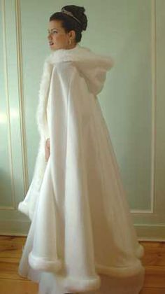 Google Image Result for http://www.princessbridetiaras.com/images/Bridal%2520Capes/bridalcapes/rightmodelhood700.jpg