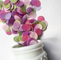 Maison Décorations de fête 33 Papier Pompons fleurs tissu Ballon Tassel Garland Polka Dot Party Decor