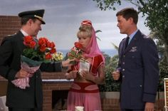 I Dream of Jeannie - Google Search