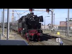 Station Breda 2016