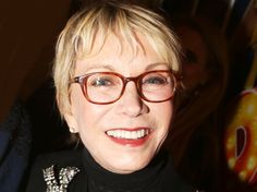 Sandy Duncan Has Made Premature Exit From Finding Neverland on Broadway