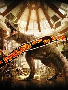 jurassic park world Jurassic Park Anniversary Edition BluRay Key Art T Rex Jurassic Park, Jurassic Park Tattoo, Jurassic Park Trilogy, Jurassic Park Poster, Blue Jurassic World, Jurassic Movies, Fan Fiction, Science Fiction, Jurrassic Park