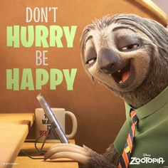 67 Best Zootopia Images On Pinterest Drawings Illustrations And