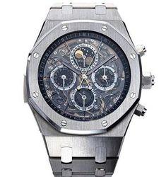 relogios mais caros do mundo 8 Mejores Relojes 4a45c53c89d3