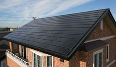 Are you currently considering using solar technology? No matter whether you will be contemplating it for home or office use, solar has numerous benefits toContinue ReadingThe Vast Advantages Of Choosing Solar Energy Solar Energy Panels, Best Solar Panels, Solar Energy System, Solar Shingles, Solar Roof Tiles, Solar Projects, Solar House, Solar Panel Installation, Roofing Systems