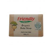 Sapun pentru bebelusi solid 100 gr Baby Soap, Organic Baby, Perfume, Organic Baby Foods, Fragrance