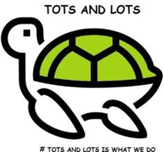 Welcome to Tots and Lots where you will find the best selection of Baby products hand picked just for you. - Tots and lots is What We Do Organised Mum, Wishes For Baby, Sleepless Nights, Program Design, Just For You, Baby Products, Blog, Blogging, Babies Stuff