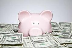 12 Dicas para poupar dinheiro