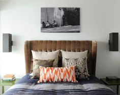 Eclectic Spaces Design, Pictures, Remodel, Decor and Ideas - page 5