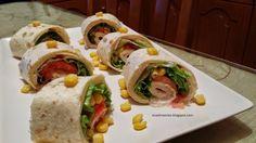 Οι γεύσεις της Ελεάννας: ΤΟΡΤΙΓΙΕΣ ΟΙ ΕΥΚΟΛΕΣ