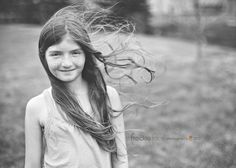 CMpro daily project | copyright Freckle Face photography