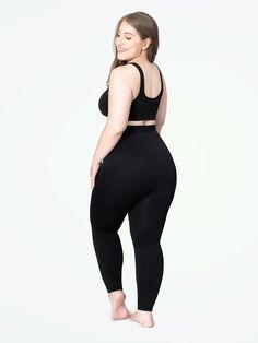 Ski Pants, Muffin Top, Winter Sale, Black And Navy, Shapewear, Soft Fabrics, Perfect Fit, Thighs, Leggings