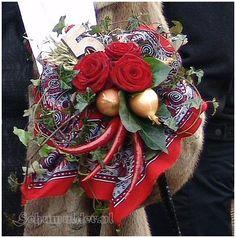 Google Search, Wedding, Valentines Day Weddings, Weddings, Marriage, Chartreuse Wedding