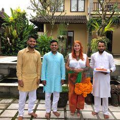 200 Hour Yoga Teacher Training In Bali Yogaretreatinbali On Pinterest