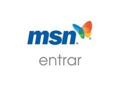 Entrar – Gmail – Hotmail – MSN – Fazer Login