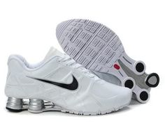7711221c9e15ac 29 Best Nike Shox shoes images