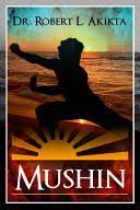 Mushin [Book]