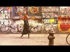 Tori Amos' new video 'Flavor' http://spindlemagazine.com/2012/08/video-tori-amos-flavor/