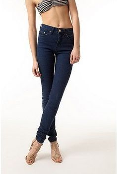 petite mom and little peanuts: Best Jeans for Petites?