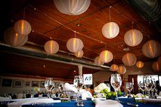 Rachel Smith Photo Annapolis Maritime Museum 017 Museummuseum Weddingwedding
