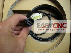 A860-2150-V001 Sensor www.easycnc.net