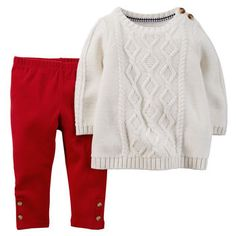 207f0e9d0c 54 Best Baby Clothes images