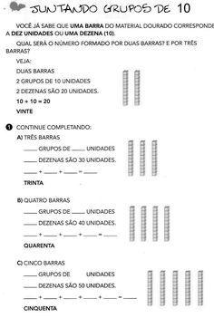 Material Dourado - Parte III   0 comentários                             http://cantinhodadezinha.blogspot.com.br/2013/03/material-dourad...