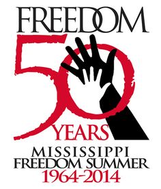 79 Freedom Summer Ideas Freedom Summer Freedom Civil Rights