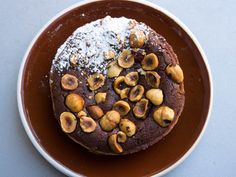 An Insider's Guide to Tartine Bakery in San Francisco | Serious Eats