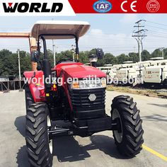 25 Best Kubota for Residential purpose images | White tractor