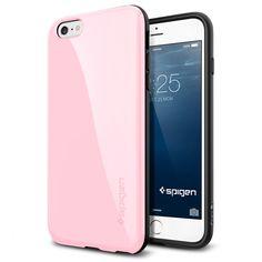 iPhone 6 Plus Case Capella