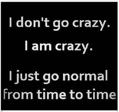 396 Best bipolar humor images | Bipolar humor, Humor, Bipolar