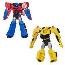 Bilderesultat for transformers toys r us