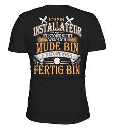 3XL Das Höchste Metall Handwerk Beruf Job Schlosser T-Shirt S