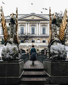 Home page - Pradiz Russia Tour Operator Places Around The World, Around The Worlds, Russian Architecture, Winter Palace, Castle House, Petersburg Russia, City Aesthetic, City Landscape, Wanderlust Travel