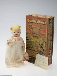 Resultado de imagen para muñecas de epoca antiguas