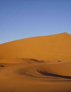 Vamos conhecer o deserto do Saara de Marrocos? #viajarpelahistoria http://viajarpelahistoria.com/deserto-saara-marrocos/