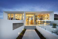 http://www.hillam.com.au/project/city-beach-residence-iii/